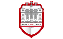 Crewe Town Council