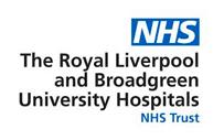 Royal Liverpool and Broadgreen Hospital Trust